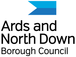 Ards and North Down Borough Council Borough Council | Ards and North Down Borough Council logo