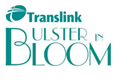Ulster in Bloom