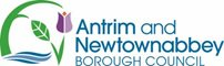 Antrim and Newtownabbey Borough Council | Antrim and Newtownabbey Borough Council logo