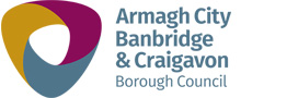 Armagh, Banbridge and Craigavon Borough Council | Armagh, Banbridge and Craigavon Borough Council logo