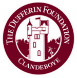 Dufferin Foundation logo