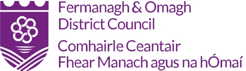 Fermanagh and Omagh District Council | Fermanagh and Omagh District Council logo