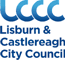 Lisburn and Castlereagh City Council | Lisburn and Castlereagh City Council logo