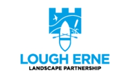 Lough Erne Landscape Partnership | Lough Erne Landscape Partnership logo