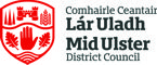 Mid Ulster Council| Mid Ulster Council logo